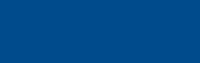 ISM Logo_200